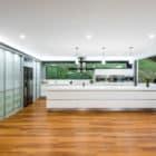 Designer Kitchen in Samford Sublime Interiors (1)