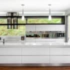 Designer Kitchen in Samford Sublime Interiors (2)