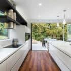 Designer Kitchen in Samford Sublime Interiors (4)