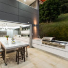 Designer Kitchen in Samford Sublime Interiors (5)