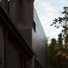 Douglas Street by Wolveridge Architects (2)