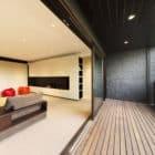 Douglas Street by Wolveridge Architects (4)
