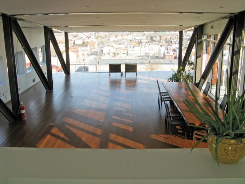 Emerald Art Glass Pleasing Emerald Art Glass Housefisher Architecture Decorating Inspiration