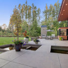 Forest House by McClellan Architects (3)