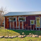 Foxground Farmhouse by Roth Architecture (1)