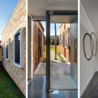 Foxground Farmhouse by Roth Architecture (5)