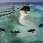 Gili Lankanfushi (1)