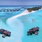 Gili Lankanfushi (2)