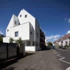 Haus KLR by archequipe (5)