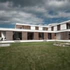 Haus SK by TWO IN A BOX – ARCHITEKTEN ZT GMBH (1)