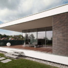 Haus SK by TWO IN A BOX – ARCHITEKTEN ZT GMBH (2)