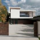 Haus SK by TWO IN A BOX – ARCHITEKTEN ZT GMBH (3)