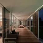Haus SK by TWO IN A BOX – ARCHITEKTEN ZT GMBH (5)