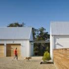 Healdsburg Residence by Nick Noyes Architecture (4)