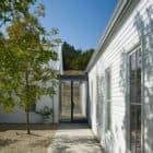 Healdsburg Residence by Nick Noyes Architecture (5)