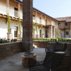 Hotel-Mulino-Grande-02