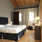 Hotel-Mulino-Grande-05