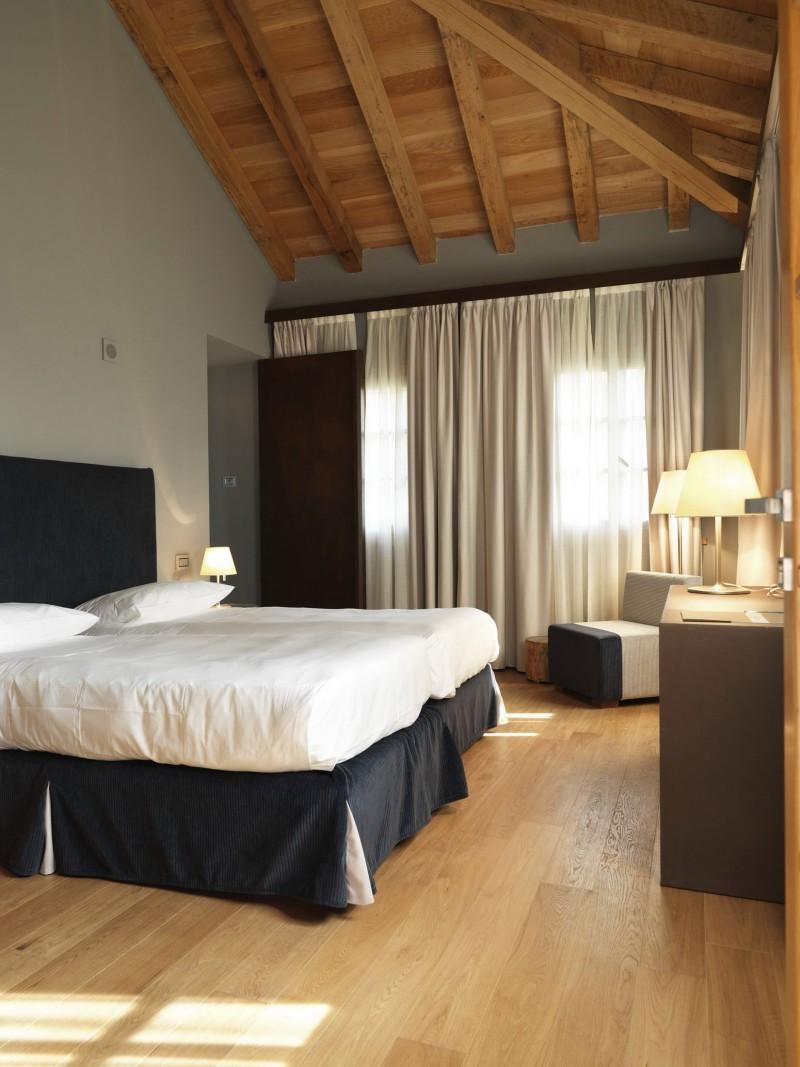 Hotel Mulino Grande Cusago
