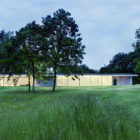 House L by Grosfeld van der Velde Architecten (1)