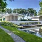 House L by Grosfeld van der Velde Architecten (2)