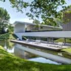 House L by Grosfeld van der Velde Architecten (3)