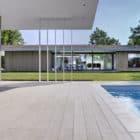 House L by Grosfeld van der Velde Architecten (4)