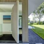 House L by Grosfeld van der Velde Architecten (5)