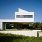 House Philipp by Philipp Architekten (3)