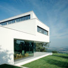 House Philipp by Philipp Architekten (4)