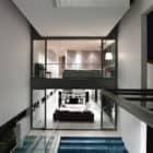 Jln Angin Laut by Hyla Architects (2)