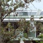 K House by Arbejazz Studio Architects (1)