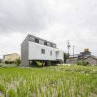 Kawate by Keitaro Muto Architects (1)