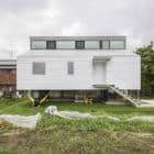 Kawate by Keitaro Muto Architects (2)