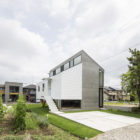 Kawate by Keitaro Muto Architects (3)