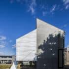 Kawate by Keitaro Muto Architects (4)