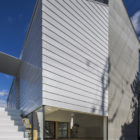 Kawate by Keitaro Muto Architects (5)