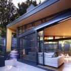 Kew House by Nic Owen Architects (2)