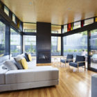 Kew House by Nic Owen Architects (3)