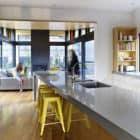 Kew House by Nic Owen Architects (5)