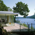 Lake House by LHVH Architekten (1)