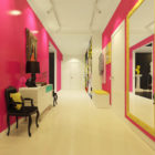 Modern Pop Art Interior by Dmitriy Schuka  (3)
