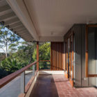 Northbridge House II by Roth Architecture (4)