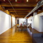 Peoria Street Condo by is-office (2)
