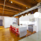 Peoria Street Condo by is-office (3)