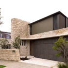 Quarterdeck House by Luigi Rosselli Architects (3)