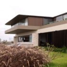 Quarterdeck House by Luigi Rosselli Architects (4)
