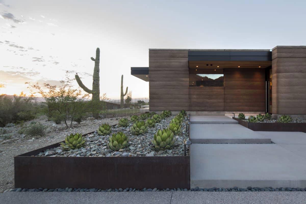 Quartz Mountain Residence by Kendle Design Collaborative (1)