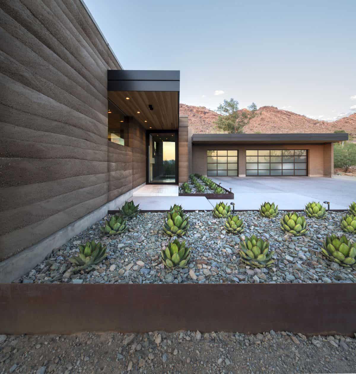 Quartz Mountain Residence by Kendle Design Collaborative (2)