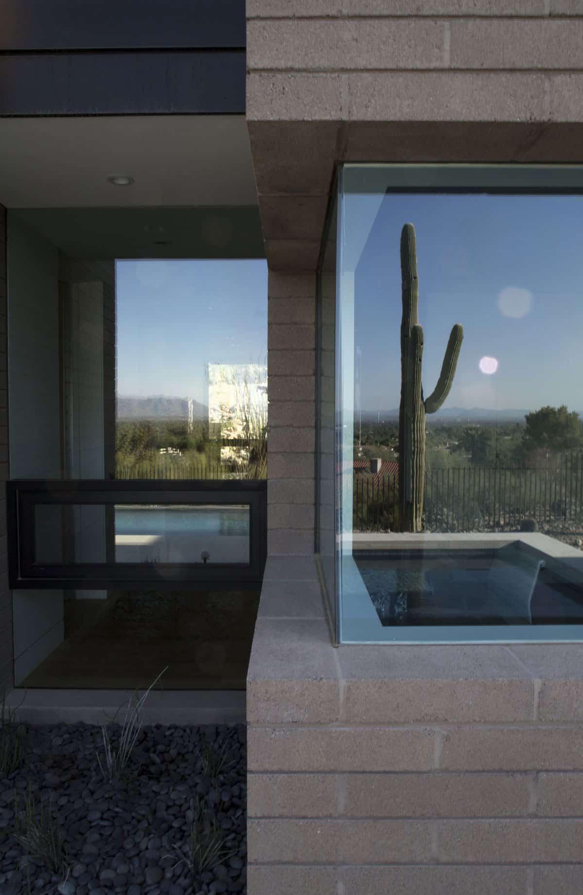 Quartz Mountain Residence by Kendle Design Collaborative (3)