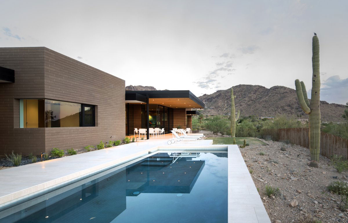 Quartz Mountain Residence by Kendle Design Collaborative (5)